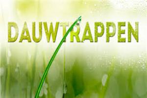 dauwtrappen_1_1.jpg