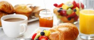 ontbijt_1.jpg