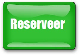 button_reserveren_1.jpg
