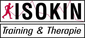 isokin_logo_1.jpg