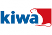 Kiwa technology
