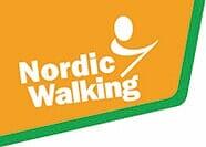 logo_nordic_walking_nw_av34kopie_1__1.jpg