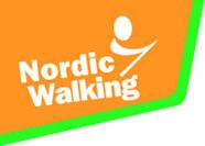 logo_nordic_walking_nw_av34kopie_1__2.jpg