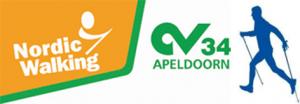 nw_av34_logo_compleet_1.png